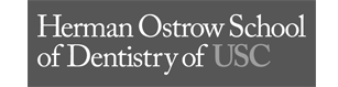 herman-ostrow-dental-school
