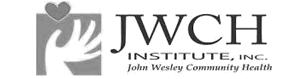 jwch-bw