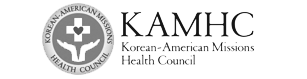kamhc-2