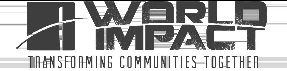world-impact-bw
