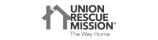 union-rescue-mission-bw